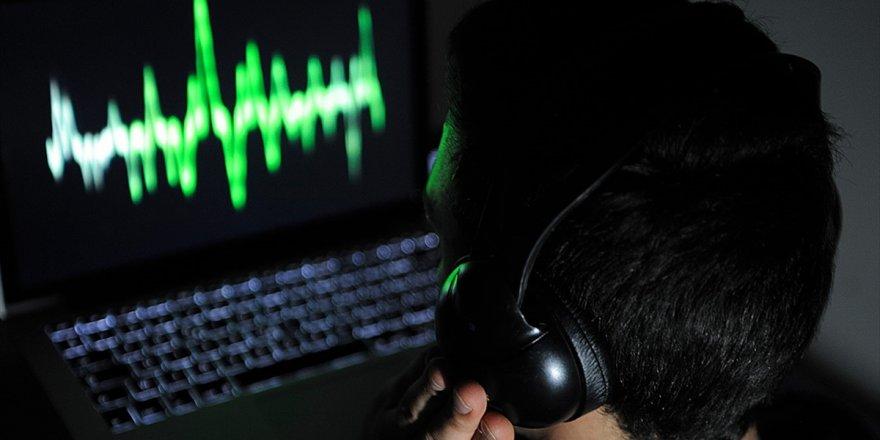 Fetö'nün 'Vıp Dinleme' Davasında Sona Gelindi