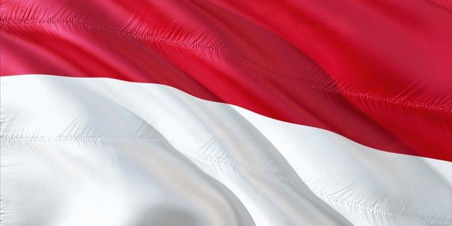 Endonezya, Endonezce'nin Güneydoğu Asya'nın Ortak Dili Olmasını İstiyor