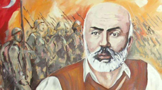 Mehmet Âkif'in Son Günleri ve Vefatı