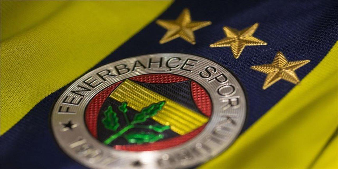Fenerbahçe'de bir oyuncuda ve bir çalışanında koronavirüs çıktı