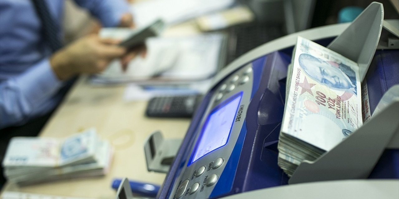Kamu Katılım Bankalarından Da 'işe Devam Finansman Desteği'