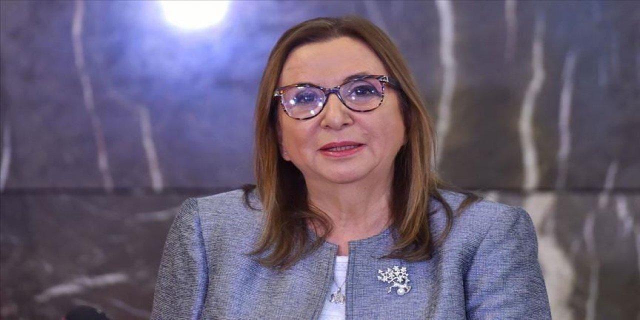 Haksız fiyat artışına 10 milyon lira ceza