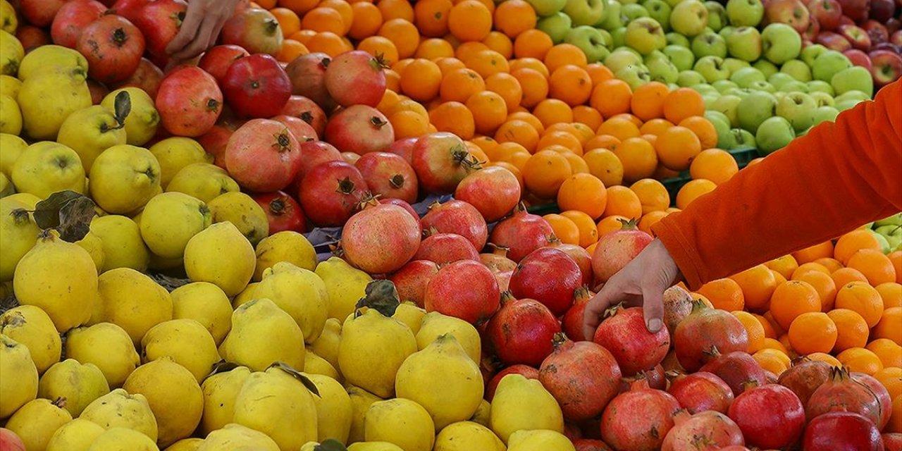 Marketlerin Kesintisiz Hizmet Vermesi İçin Tavsiye Kararı Alındı