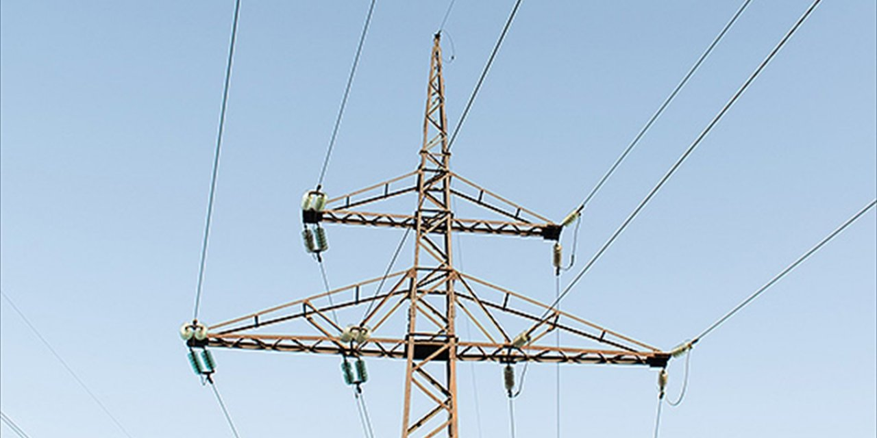 Elektrik Fiyatlarına Yılın İkinci Çeyreğinde Zam Yapılmayacak