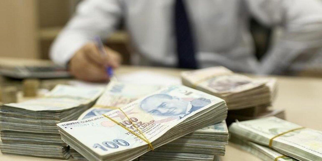 TOBB 'Nefes Kredisi' bugün itibarıyla devreye giriyor