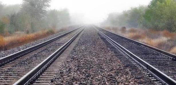 Demiryolunda ilaçlama yapılacak