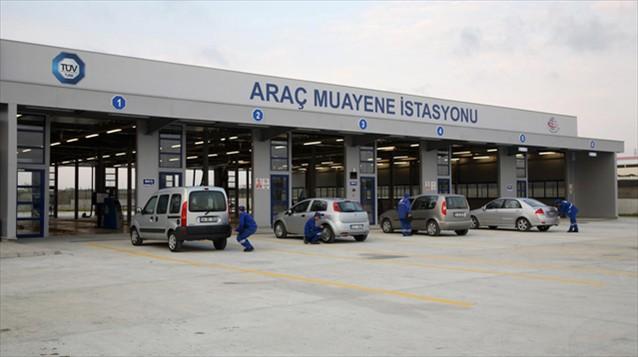 Image result for tüvtürk