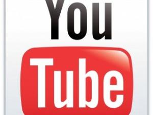 Şampiyonlar Ligi finali YouTube'ta!