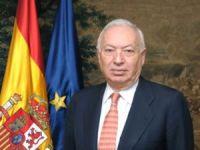 """Arjantin ve İspanya'dan """"ortaklık"""" dönemi vurgusu"""