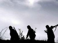 15 terörist daha etkisiz hale getirildi