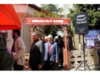 Seydişehir'de Kutlu Doğum Haftası