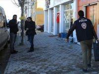 Eskişehir'de FETÖ bağlantılı okullara kayyum atandı