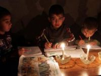 Normalleşme sonrası Gazze'nin enerjisi için ilk adım