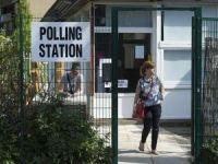 İngiltere'de muhalefetten erken seçim çağrısı