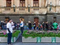 Avustralya'da koalisyon hükümeti kuruluyor