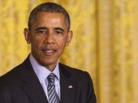 Obama'dan polis tarafından öldürülen siyahilerin ailelerine taziye