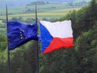Çek Cumhuriyeti'nde 'sığınmacı karşıtı milis kuvvet' iddiası