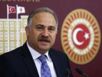 Chp Grup Başkanvekili Gök: Türkiye 15 Temmuz'u Fırsata Çevirebilir