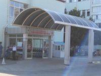 Seydişehir'de 10 Sağlıkçı Açığa Alındı