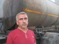 Tankerini Gişelere Park Ederek Darbecilere Geçit Vermedi
