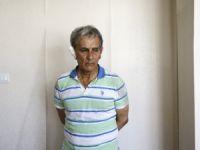 Konya'daki tanık astsubaydan şok ifadeler