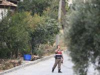 Marmaris'te Aranan Darbeci Askerlerin Fırından Ekmek Aldığı İhbarı Yapıldı