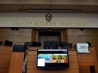 Konya'da gözaltına alınan 25 avukattan 12'si tutuklandı