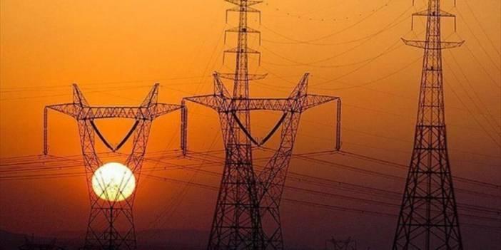 4 Şubat Tarihinde İstanbul'da Elektrik Kesintisi Olan İlçeler