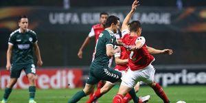 Konyaspor'un Avrupa'daki maç takvimi