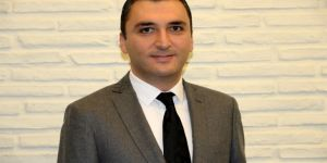 Atiker Konyaspor, hedefine ulaşmak istiyor