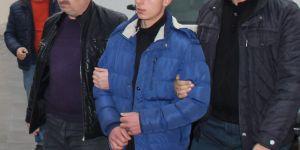 17 yaşındaki genci öldüren tekme