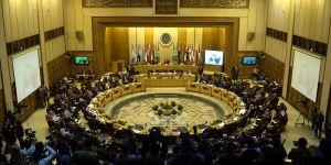 Arap Birliği Halep için toplandı