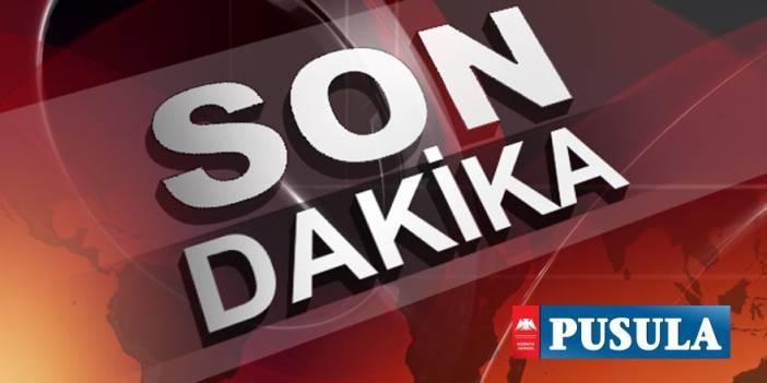 Kadıköy'de Eylem
