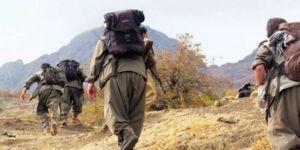 PKK'dan Barzani'ye yanıt geldi