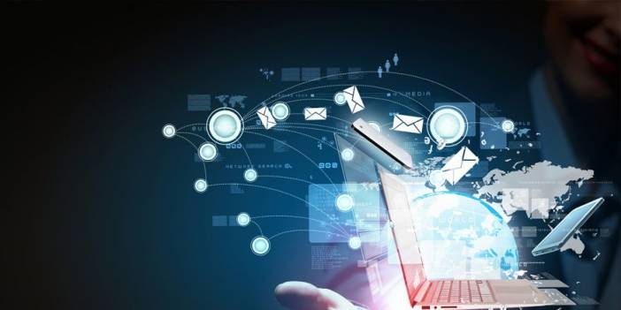 Salesforce, Big Data Şirketi İçin 15,3 Milyar Dolar Ödeyecek