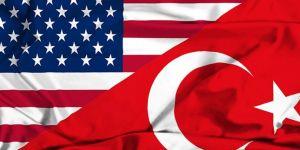 Eski CIA ajanı: ABD, Türkiye'yi kaybetti