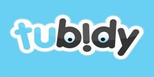 Tubidy'den müzik ve video indirmek yasal mı?