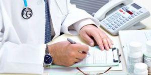 Seydişehir'e 3 Doktor Kadrosu Açıldı