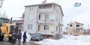 Konya'da soba zehirlenmeleri: 3 kişi öldü