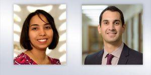 Obama'dan İki Türk Bilim İnsanına Ödül