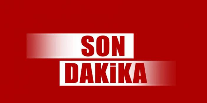 Seydişehir-Antalya yolu kapandı