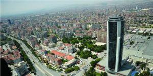 Konya'da satılan taşınmaz sayısı açıklandı