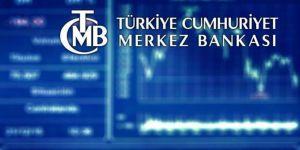 Merkez Bankasından Darbe Komisyonuna Yanıt: 105 Personelin İşine Son Verildi