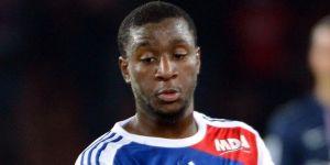 Fofana 25 Yaşında Futbolu Bıraktı