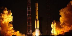 Galileo Uydularının Atom Saatleri Arıza Veriyor