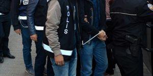 'Bylock' Kullanan Askerlere 15 Yıla Kadar Hapis İstemi