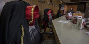 Fetö Yerel Seçimler Öncesi 'İmam'larına Yol Parası Vermiş