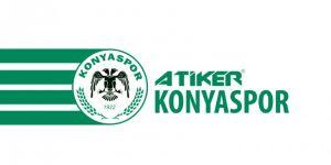 Konyaspor'dan PFDK'ya tepki
