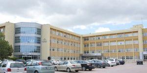 Selçuk Üniversitesi 4. sırada