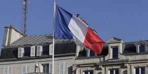Fransa'dan bir Türkiye açıklaması daha